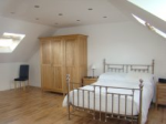Loft Conversion - Getting the most out of it